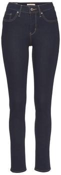 Levi's 311 Shaping Skinny Jeans open ocean