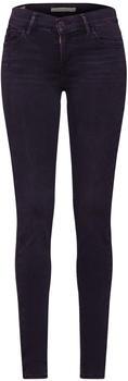 Levi´s 710 Innovation Super Skinny Jeans anthracite