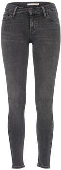 Levi´s 710 Innovation Super Skinny Jeans fancy that