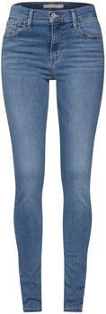 Levi´s 720 High Rise Super Skinny Jeans start from scratch