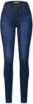 Levi´s 721 High Rise Skinny (18882) up for grabs
