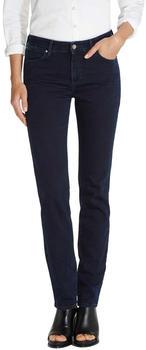 Wrangler Slim Jeans blueblack