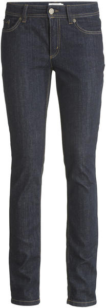 hessnatur Jeans Slim Fit aus Bio-Denim blau (4591129)