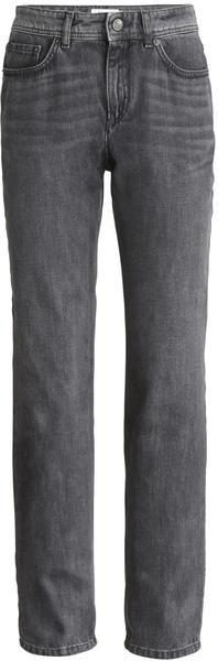 hessnatur Jeans Comfort Fit aus Bio-Denim grau (4591783)