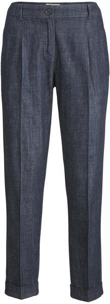 hessnatur Jeans aus Bio-Baumwolle blau (4746129)