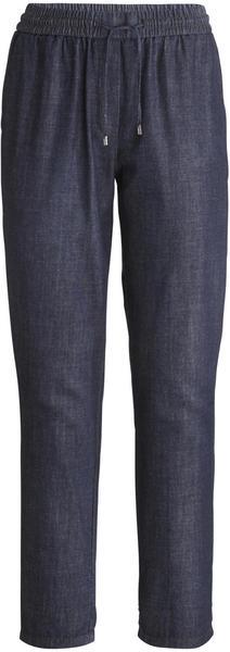 hessnatur Schlupf-Jeans aus Bio-Denim blau (4820629)