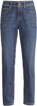 hessnatur-jeans-boyfriend-fit-aus-bio-denim-blau-4871703