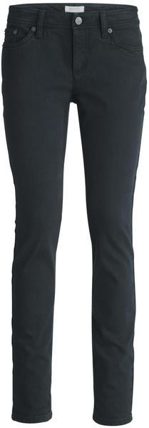 hessnatur Jeans Slim Fit blau (4961834)