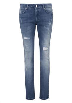 sportalm-destroyed-look-jeans-art116274