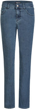 Angels Jeans Dolly superstone