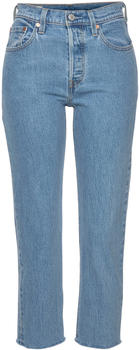 Levi's 501 Crop Jeans tango beats