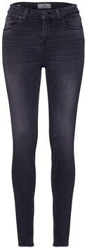 LTB Amy Skinny Jeans ena wash