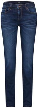 LTB Aspen Y Slim Jeans sian wash