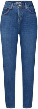 LTB Lavina Straight Jeans saad wash