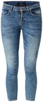 LTB Lonia Skinny Jeans sailor undamaged wash
