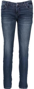 LTB Mina Skinny Jeans chrissy wash