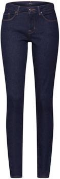 Opus Elma Skinny Fit Jeans rinsed blue