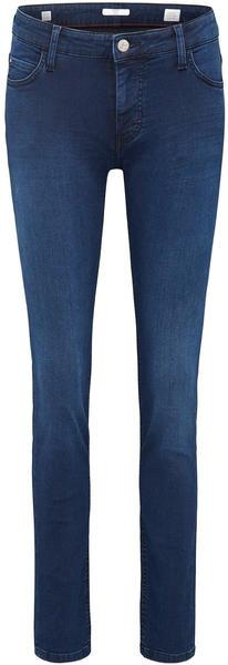 MUSTANG Sissy Slim Fit Jeans (0530-5574-070) blue