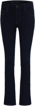 MUSTANG Rebecca Comfort Fit Jeans (533-5574-590) blue rinsed