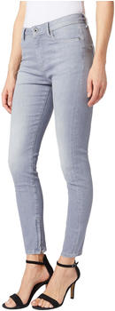 Pepe Jeans Cher High Straight Jeans (PL203384) denim