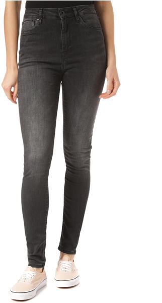Pepe Jeans Dion Straight Jeans (PL202285) denim