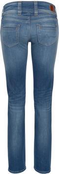 Pepe Jeans Gen Gerades Bein Jeans (PL201157) denim d