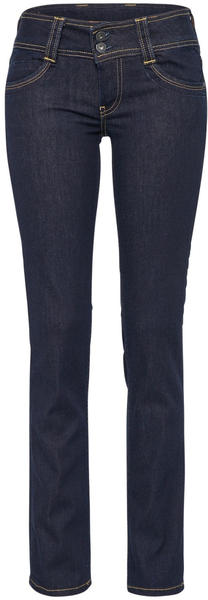 Pepe Jeans Gen Gerades Bein Jeans (PL201157) denim m