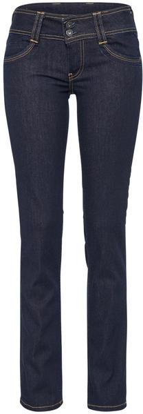Pepe Jeans Jeans Gen (PL201157) oz rinse plus