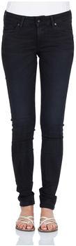Pepe Jeans Jeans Soho (PL201040) black