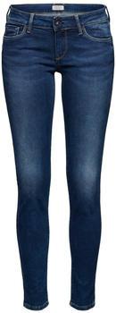 Pepe Jeans Jeans Soho (PL201040) oz classic stretch