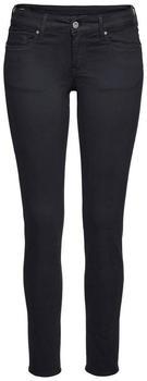 Pepe Jeans Jeans Soho (PL210804) black
