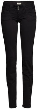 Pepe Jeans Jeans Venus (PL210006) black -t