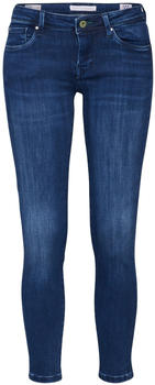 Pepe Jeans Lola Skinny Jeans (PL201073) denim