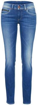 Pepe Jeans New Brooke Jeans (PL200019) dip royal dark
