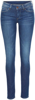 Pepe Jeans Pixie Pl Pl225 dünn (PL200025) denim