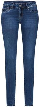 Pepe Jeans Pixie Skinny Jeans (PL200025) medium used