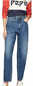 Pepe Jeans Rachel Straight Jeans (PL203739) denim