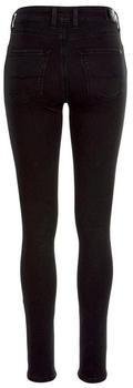Pepe Jeans Regent Skinny Jeans (PL200398H96) black denim
