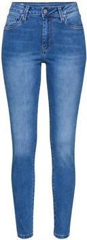 Pepe Jeans Regent Skinny Jeans (PL200398) medium used denim