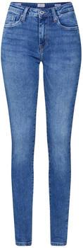 Pepe Jeans Regent Skinny Jeans (PL200398) medium used hydroless denim