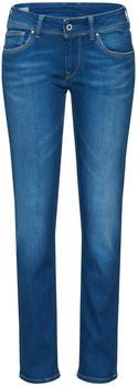 Pepe Jeans Saturn Straight Jeans (PL201660) dark used