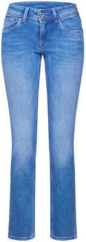 Pepe Jeans Saturn Straight Jeans (PL201660) light used