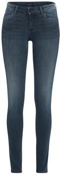 Pepe Jeans Skinny Jeans Pixie (PL200025) denim cg
