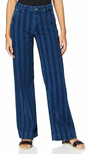 Pepe Jeans Vegas Straight Jeans (PL2037420) denim
