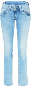 Pepe Jeans Venus Jeans (PL200029) oz str american blue lt
