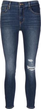 Levi's 720 HR Jeans blue