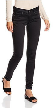 Pepe Jeans Jeans (PL210804)