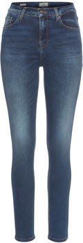 LTB Amy Skinny Jeans ikeda wash