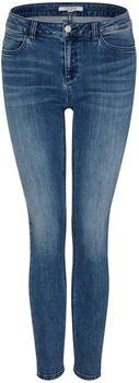 Comma Regular Fit Jeans (80.899.71.0886) blue