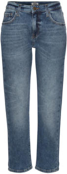 Tommy Hilfiger Boyfriend Damen Jeans blue (DW0DW076721AB)